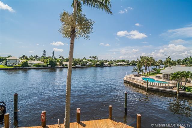 3085 Waterside Cir, Boynton Beach, FL 33435 (MLS #A10652702) :: The Riley Smith Group