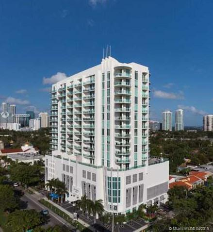 2525 SW 3rd Ave #701, Miami, FL 33129 (MLS #A10653259) :: The Brickell Scoop