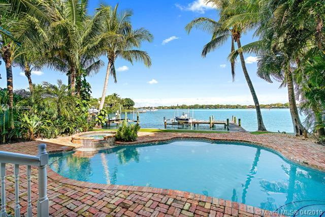 1016 Lands End Wy, Jupiter, FL 33458 (MLS #A10653420) :: Grove Properties