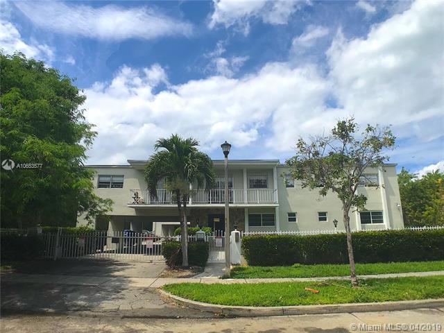 1740 Jefferson Ave #3, Miami Beach, FL 33139 (MLS #A10653577) :: The Riley Smith Group