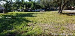 9135 NW 4th Ave, Miami, FL 33150 (MLS #A10653773) :: Laurie Finkelstein Reader Team
