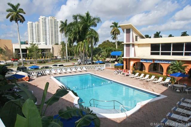 Hallandale Beach, FL 33009 :: The Riley Smith Group