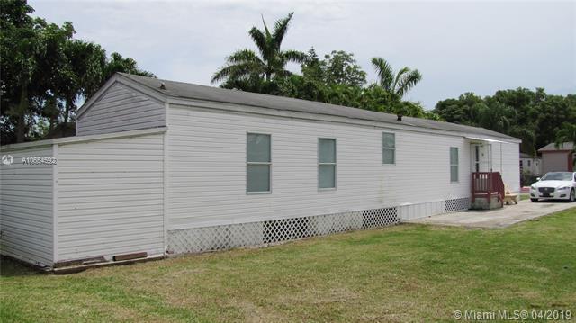 19800 SW 180 Ave #336, Miami, FL 33187 (MLS #A10654592) :: The Paiz Group