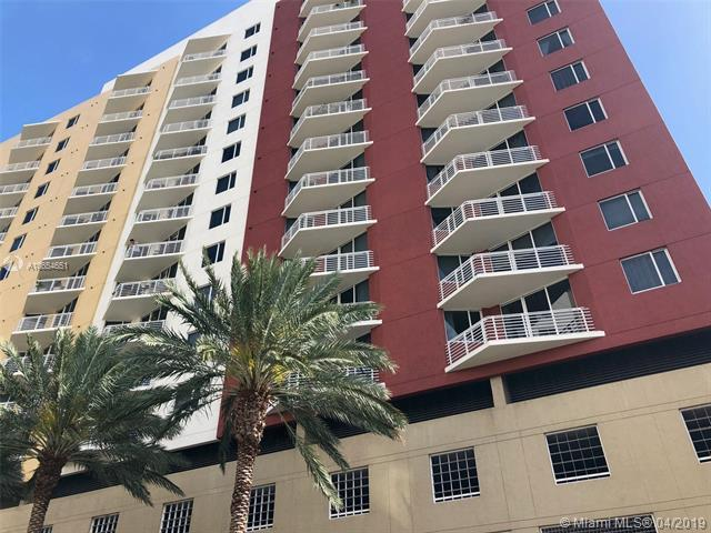 1551 N Flagler Dr #1008, West Palm Beach, FL 33401 (MLS #A10654651) :: The Riley Smith Group
