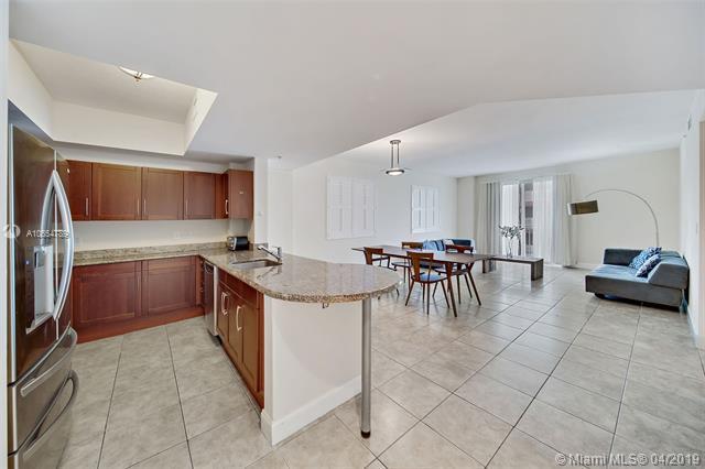 7270 SW 89 ST C403, Miami, FL 33156 (MLS #A10654789) :: Green Realty Properties