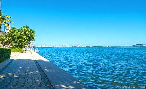 2451 Brickell Ave Penthouse R, Miami, FL 33129 (MLS #A10654833) :: Castelli Real Estate Services