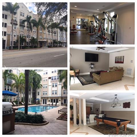 533 NE 3rd Ave #248, Fort Lauderdale, FL 33301 (MLS #A10654902) :: The Riley Smith Group