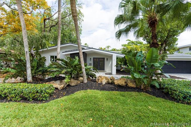 47 S Prospect  Dr, Coral Gables, FL 33133 (MLS #A10654919) :: The Maria Murdock Group