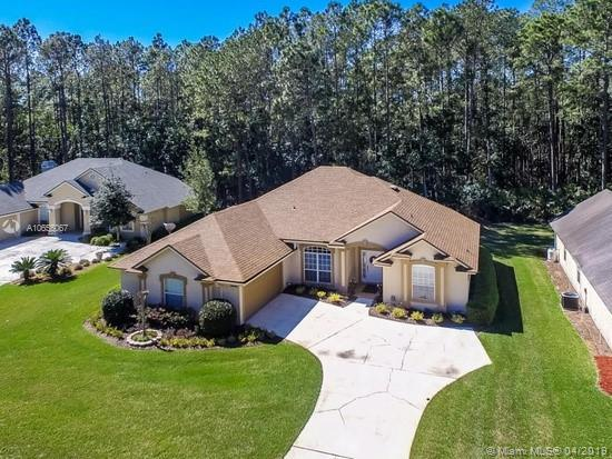 9028 Deercress Ct, Other City - In The State Of Florida, FL 32256 (MLS #A10655067) :: Green Realty Properties