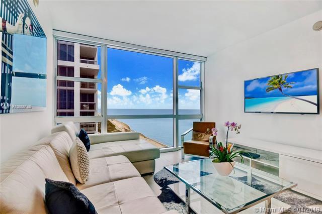 6801 Collins Ave Lph11, Miami Beach, FL 33141 (MLS #A10655146) :: Grove Properties