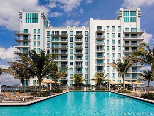 300 S Australian Ave #210, West Palm Beach, FL 33401 (MLS #A10655348) :: The Paiz Group