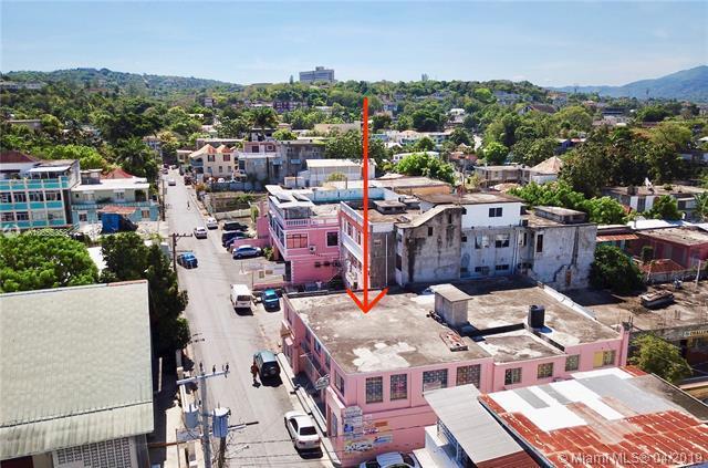 35,42,44 Church Street, Other City - Keys/Islands/Caribbean, FL 00000 (MLS #A10655358) :: The Paiz Group