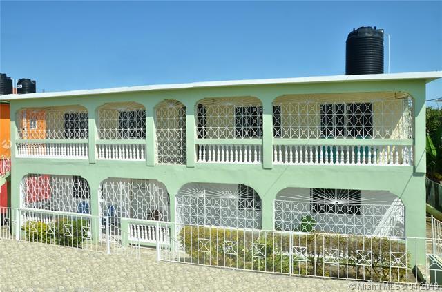 18 Rhyne Park, Other City - Keys/Islands/Caribbean, FL 00000 (MLS #A10655378) :: The Paiz Group