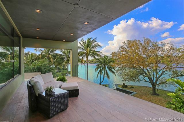 5511 River Cv, Jupiter, FL 33458 (MLS #A10655454) :: Green Realty Properties