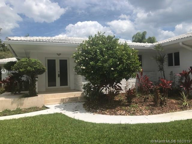 9145 N. Miami Ave, Miami Shores, FL 33150 (MLS #A10655762) :: The Jack Coden Group