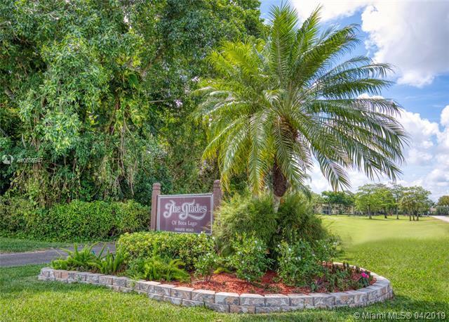 Boca Raton, FL 33433 :: The Paiz Group