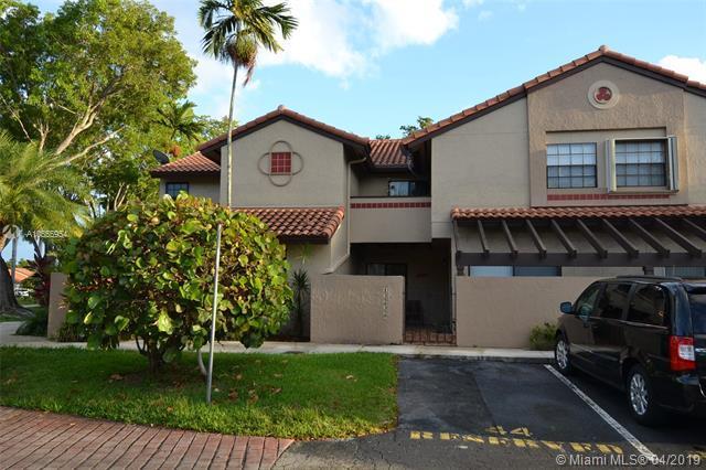13232 SW 114th Ter, Miami, FL 33186 (MLS #A10655954) :: EWM Realty International