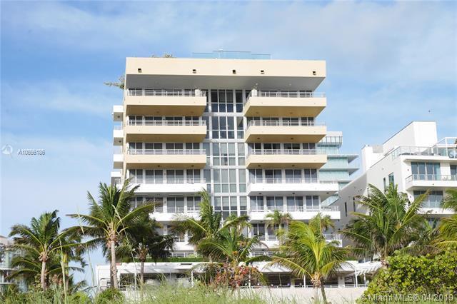 101 Ocean Dr #902, Miami Beach, FL 33139 (MLS #A10656186) :: Green Realty Properties