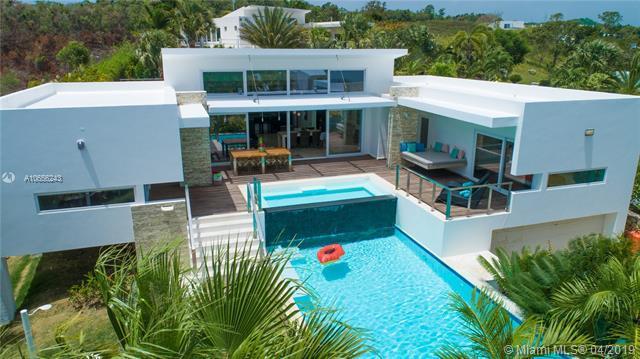 Other City - Keys/Islands/Caribbean, FL 53000 :: The Paiz Group