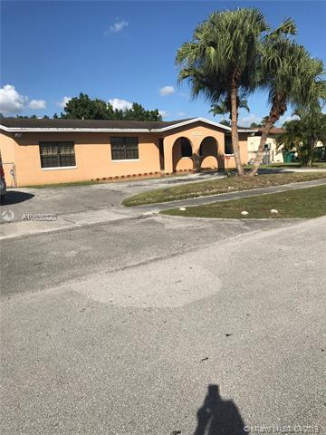 13235 SW 53rd St, Miami, FL 33175 (MLS #A10656320) :: Green Realty Properties