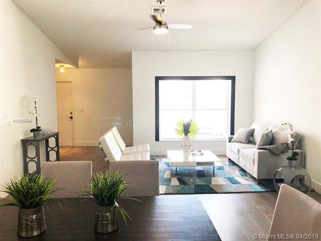 7360 S Willow Springs Cir, Boynton Beach, FL 33436 (MLS #A10656348) :: RE/MAX Presidential Real Estate Group