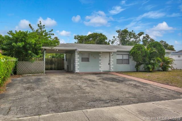Deerfield Beach, FL 33441 :: The Riley Smith Group