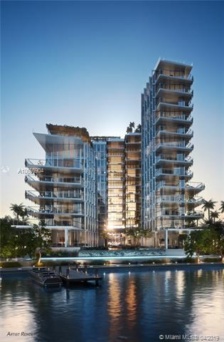 1300 Monad Terrace 7C, Miami Beach, FL 33139 (MLS #A10656904) :: The Riley Smith Group