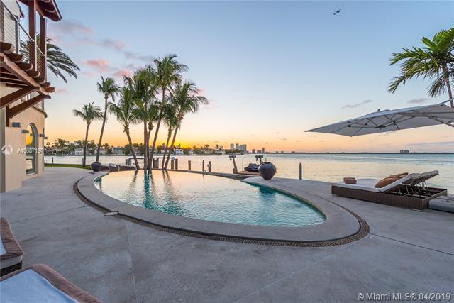 436 W Rivo Alto Dr, Miami Beach, FL 33139 (MLS #A10657197) :: Miami Lifestyle