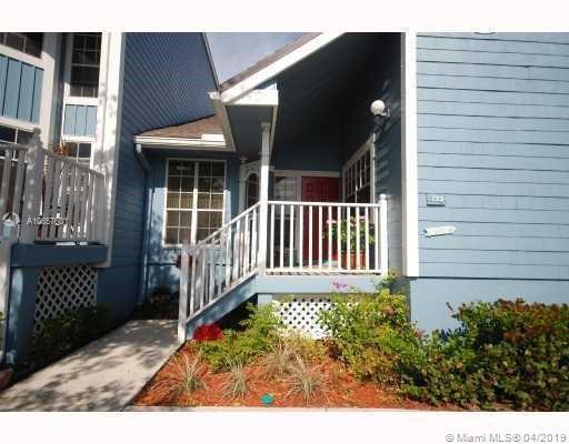 613 Ocean Dunes Cir, Jupiter, FL 33477 (MLS #A10657601) :: Green Realty Properties