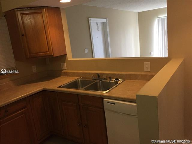 North Lauderdale, FL 33068 :: RE/MAX Presidential Real Estate Group