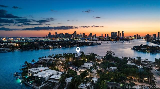 28 W Dilido Dr, Miami Beach, FL 33139 (MLS #A10657887) :: Miami Lifestyle
