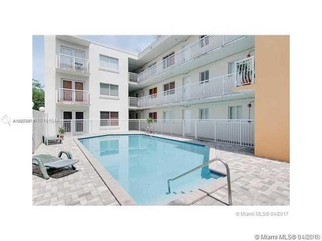 Miami, FL 33133 :: The Brickell Scoop