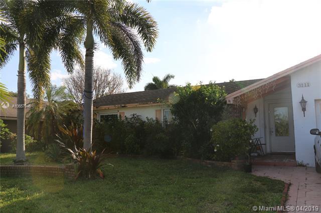 Margate, FL 33063 :: The Paiz Group