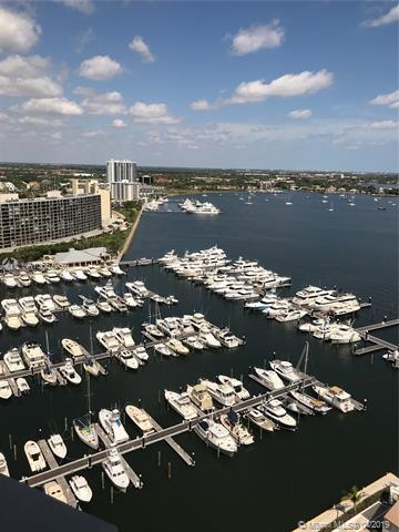 100 Lakeshore Dr #2254, North Palm Beach, FL 33408 (MLS #A10657957) :: The Brickell Scoop
