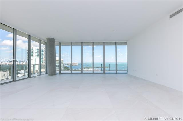 2669 S Bay Shore N1703, Coconut Grove, FL 33133 (MLS #A10658012) :: The Riley Smith Group