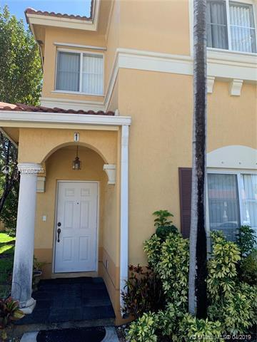 8247 NW 108th Ct 1-17, Doral, FL 33178 (MLS #A10658238) :: The Paiz Group