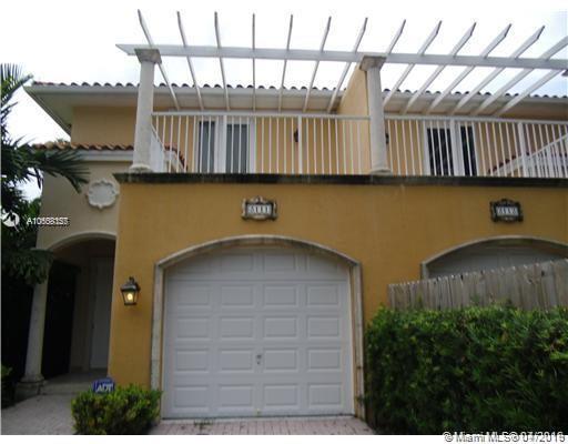 3111 New York St #3111, Miami, FL 33133 (MLS #A10658357) :: The Brickell Scoop