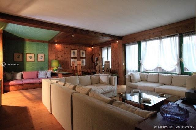 Via del Castello 60 Cortina D'ampezzo, 32043, Italy #4, Other County - Not In Usa, FL 32043 (MLS #A10658436) :: The Paiz Group