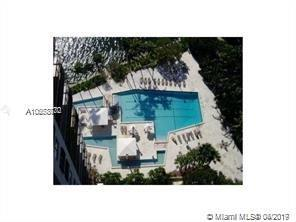 2333 Brickell Ave #307, Miami, FL 33129 (MLS #A10658770) :: The Brickell Scoop