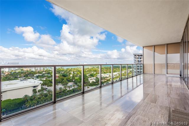 9705 Collins Ave 1405N, Bal Harbour, FL 33154 (MLS #A10658806) :: Miami Villa Group
