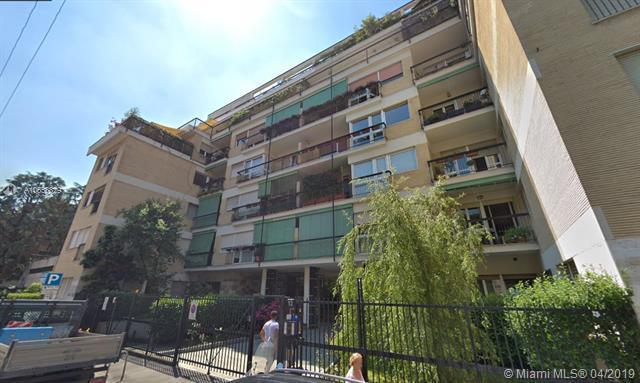 12 Via Giovanni Battista Soresina 12, Milan #1, Other County - Not In Usa, FL 20144 (MLS #A10658829) :: The Paiz Group