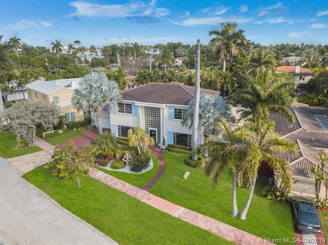 441 W 62nd St, Miami Beach, FL 33140 (MLS #A10658962) :: Miami Lifestyle
