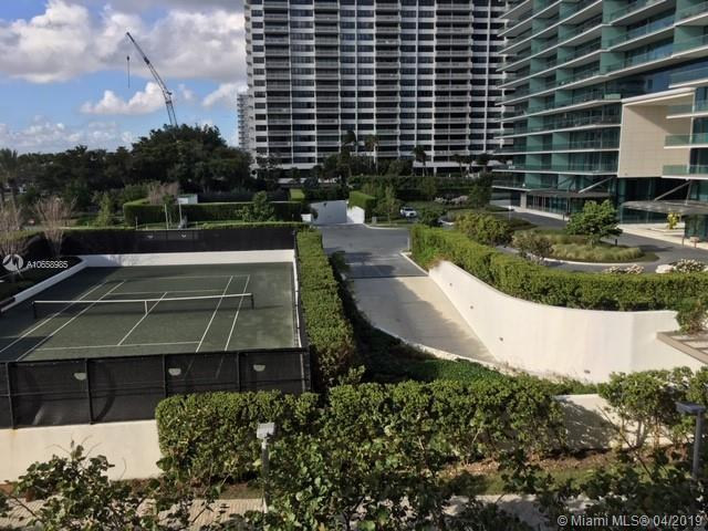 10185 Collins Ave #403, Bal Harbour, FL 33154 (MLS #A10658985) :: Miami Villa Group