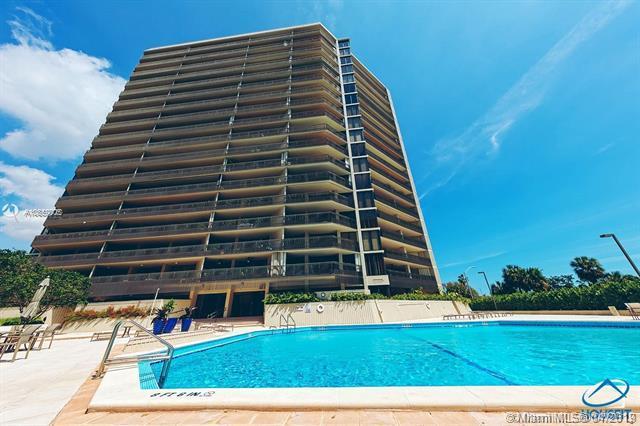 2901 S Bayshore Dr 2E, Miami, FL 33133 (MLS #A10659005) :: Miami Lifestyle