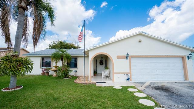 12317 SW 259th Ter, Homestead, FL 33032 (MLS #A10659062) :: The Riley Smith Group