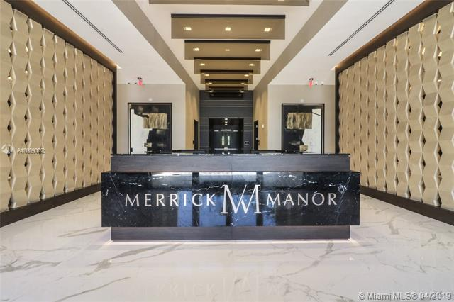 301 Altara Avenue #303, Coral Gables, FL 33146 (MLS #A10659082) :: The Riley Smith Group