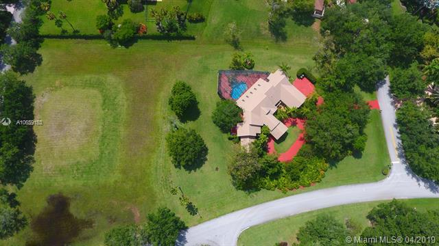 2975 Luckie Rd, Weston, FL 33331 (MLS #A10659153) :: RE/MAX Presidential Real Estate Group
