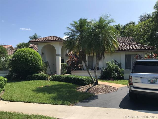 Plantation, FL 33322 :: The Chenore Real Estate Group