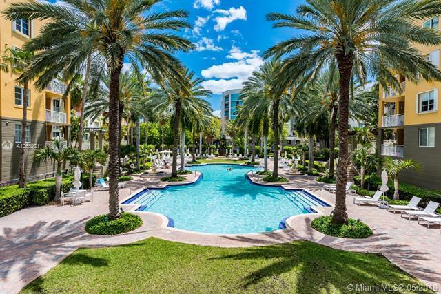 125 Jefferson Ave #121, Miami Beach, FL 33139 (MLS #A10659211) :: The Paiz Group