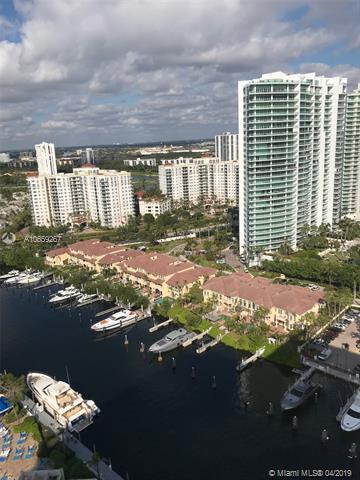 19707 Turnberry 27A, Aventura, FL 33180 (MLS #A10659267) :: RE/MAX Presidential Real Estate Group